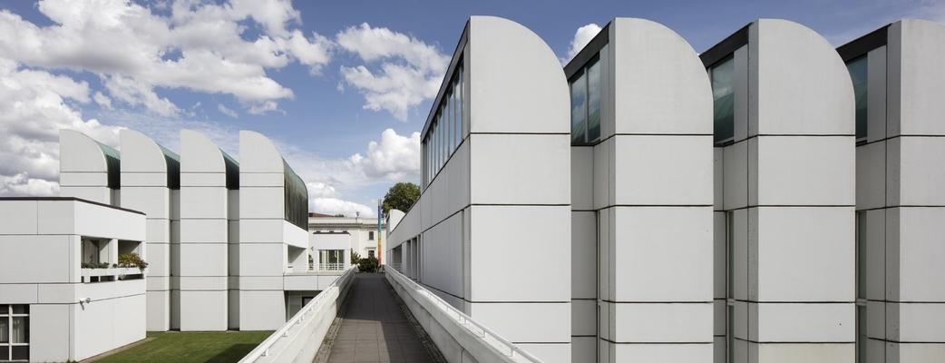 Bauhaus Archiv / Museum für Gestaltung