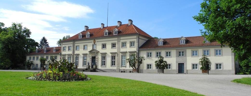 Wilhelm Busch - Deutsches Museum für Karikatur und Zeichenkunst
