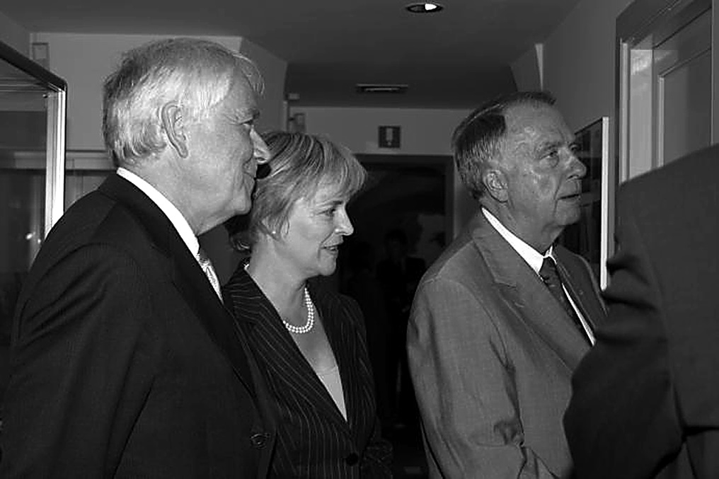 Ursula Hansen Dresden : arbeitskreis selbst ndiger kultur institute e v aski ~ Watch28wear.com Haus und Dekorationen